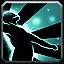 Sha ability rogue sturdyrecuperate.png