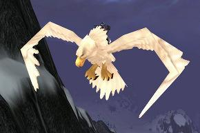 Stormcrest Eagle