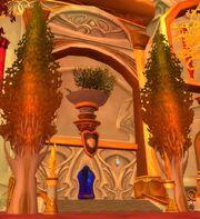 Wayfarer's Rest Tavern-bazaar