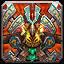 Inv shield 59.png