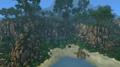 Lost Isles HD.PNG