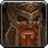 Achievement boss kingymiron 02