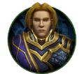 Anduin-compact.png