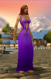 Lovely-Purple-Dress-human-female