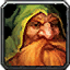 UI-CharacterCreate-Races Dwarf-Male
