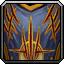 Inv misc tabard gilneas.png