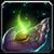 Ability druid giftoftheearthmother