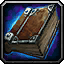 Inv misc book 11.png
