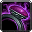 Inv misc ring mop9.png