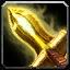 Inv sword 133.png