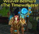 Weaver Belmaril