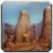 Achievement zone thousandneedles 01