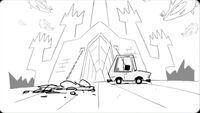 Vlcsnap-2014-12-09-02h23m58s102 (2)