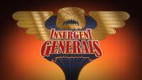 S1e20a Insurgent Generals logo
