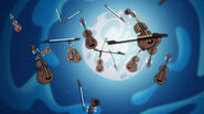 S1e12b Violins falling down