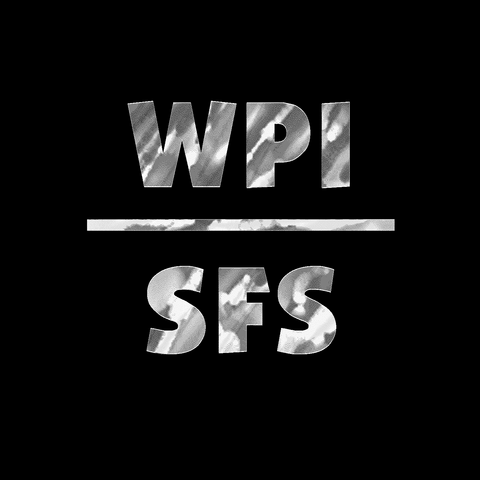 File:Wpisfs front.png