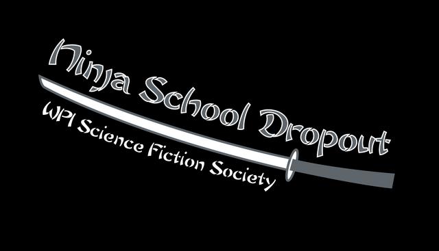 File:NinjaSchoolDrop-front.png