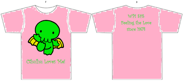 File:Cthulhu loves me.png