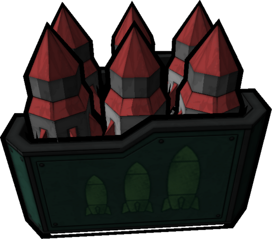 File:Rocket box.png