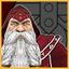 Character select headshot Gromki