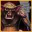 Character select headshot Rockgut