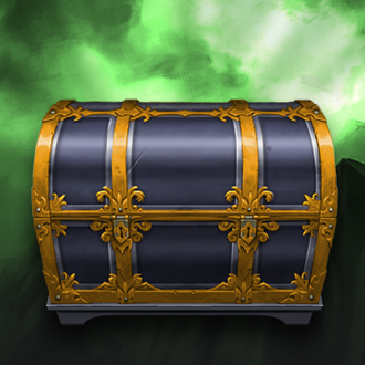 File:Ornate Chest New.png