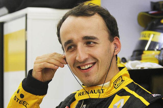 File:Robert Kubica.jpg