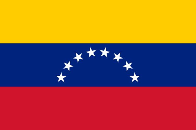 File:Venezuela.png