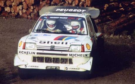 File:Kankkunen's Peugeot 205 T16.jpg