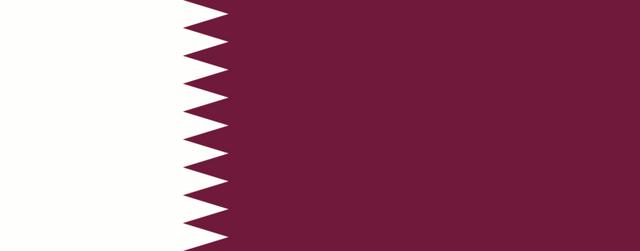 File:Qatar.png