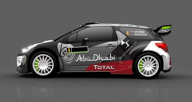 File:DS3WRC OSTBERG Vue LATERALE-980x520.jpg
