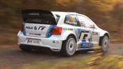WRCjosh