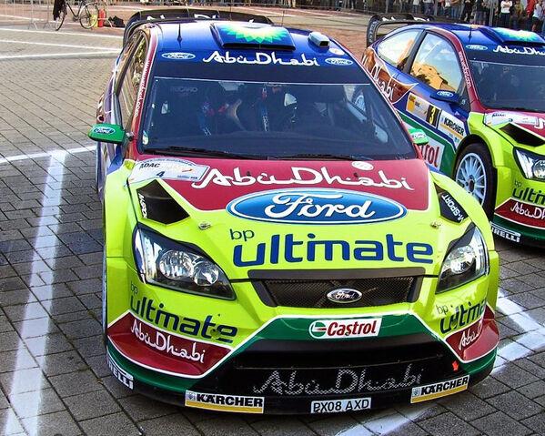 File:Ford Focus WRC 2008 2011.jpg