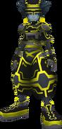 Sora (Master Form) SP KHII