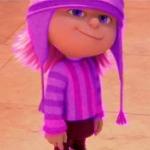 Purpleditz