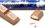 Lindt-magical-milk-chocolate-bar-taste-test-400