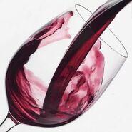 Burgundy+wine-1-300x300