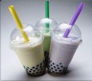 Bubble-tea1