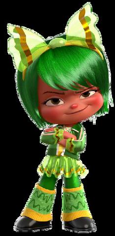 File:Mintyzaki fullrender.png