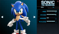 Thumbnail for version as of 17:52, March 14, 2013