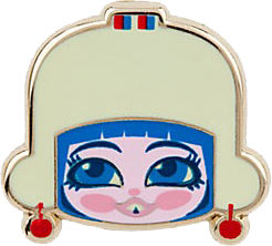 File:Adorabeezle Pin