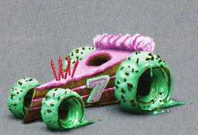 File:Firsticescreamer.png