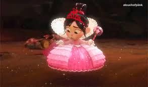 File:Princessvanellope.jpg