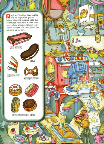 File:Teh Bakery.png