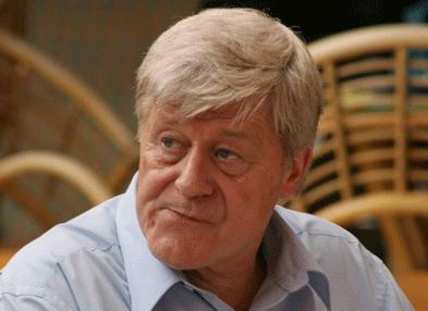 File:MartinJarvis.png