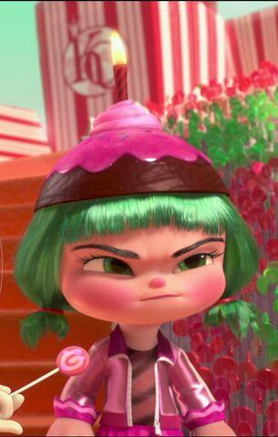 File:Wreck-it-ralph-disneyscreencaps.com-4359.jpg
