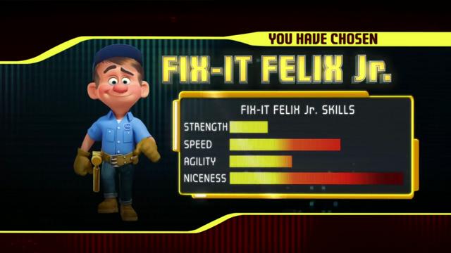 File:Fix-It Felix Stats.png