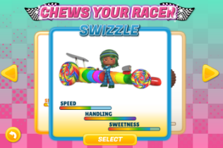 File:Swizzle Game Stats.PNG