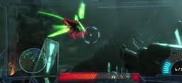 File:Hero's duty cy-bugs.jpg