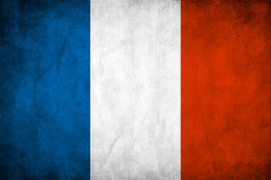 File:France Grunge Flag by think0.jpg